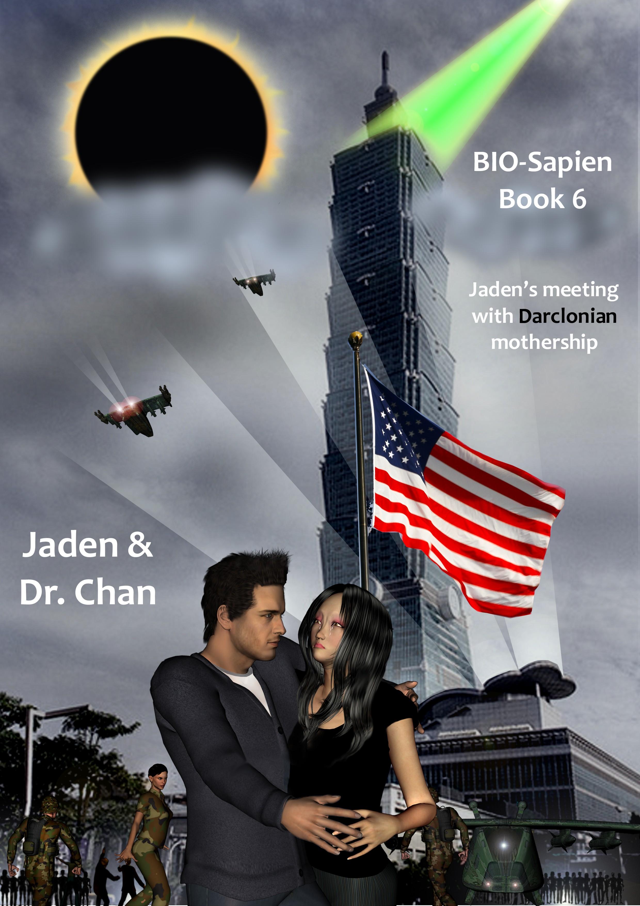 Jaden Dr chan_book6
